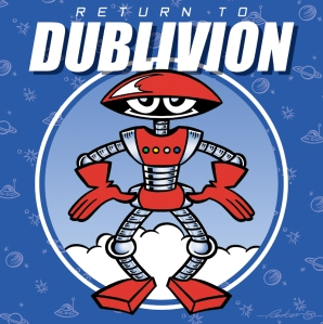 dublivion2013_front01a