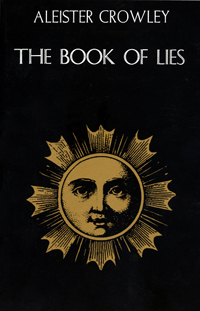 bookoflies1