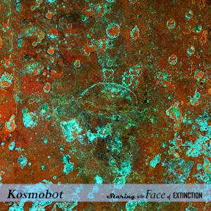 kosmob0t staring hoes